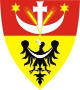 Gmina Oleśnica