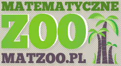http://www.spsokolowice.szkolnastrona.pl/container/logo.png