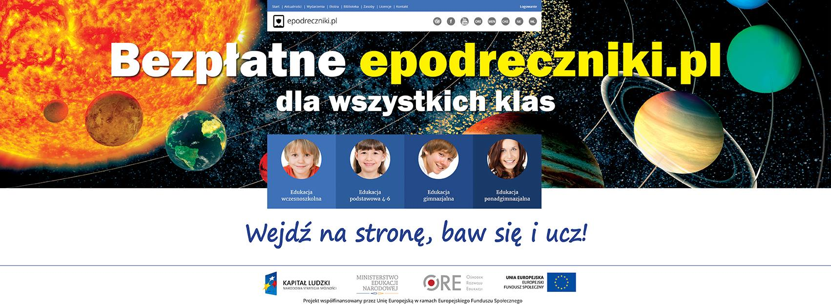 https://www.epodreczniki.pl/begin/
